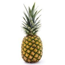Pineapple (Bendel)