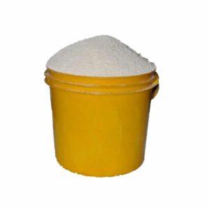 Garri (Paint Bucket)