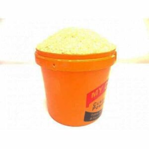 Rice (Paint Bucket)